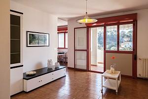Appartamento in vendita Via Miglianico 8D Chieti (CH)