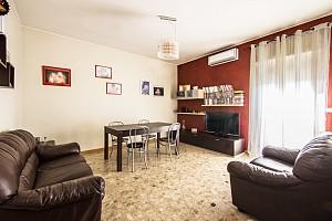 Appartamento in vendita Via Gizio 23 Pescara (PE)