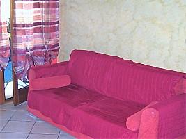 Appartamento in vendita via San Pio da Pietralcina Montesilvano (PE)