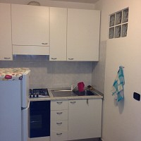 Appartamento in vendita Via T. Scaraviglia n. 52 Chieti (CH)