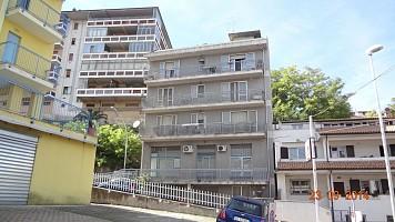 Appartamento in vendita Via dei Marsi Chieti (CH)