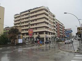 Appartamento in vendita Via Tommaso da Celano Pescara (PE)