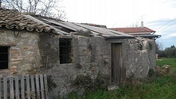 Terreno Agricolo in vendita contrada colle delle ginestre Montenero di Bisaccia (CB)