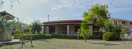Appartamento in vendita contrada SALAVUCA Vasto (CH)