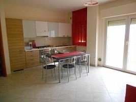 Appartamento in vendita via nazionale sud Francavilla al Mare (CH)
