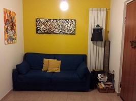 Appartamento in vendita Via Aldo Moro 90/D Chieti (CH)