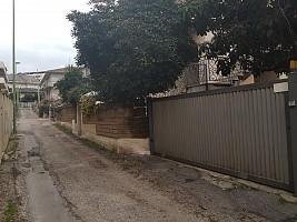 Appartamento in vendita via monte saraceno Pescara (PE)