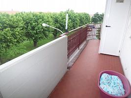 Appartamento in vendita degli olmi Montemarciano (AN)