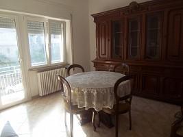 Appartamento in vendita COLOMBO 19 Falconara Marittima (AN)