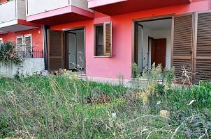 Appartamento in vendita Via Dei Platani, 38/B Pianella (PE)