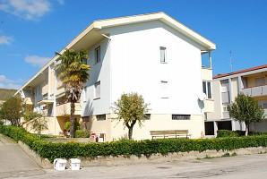 Appartamento in vendita via Silone Roseto degli Abruzzi (TE)