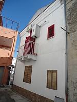 Appartamento in vendita Corso Mazzini Vasto (CH)