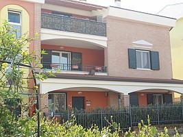 Appartamento in affitto via incoronata Vasto (CH)