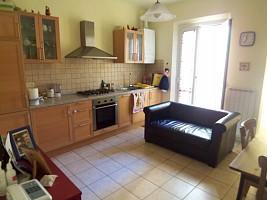 Appartamento in vendita MAMELI Falconara Marittima (AN)