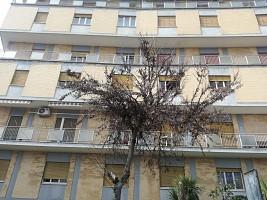 Appartamento in affitto VIA PICENA Chieti (CH)