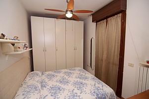 Appartamento in vendita via giuseppe mazzini 20/c Pesaro (PU)