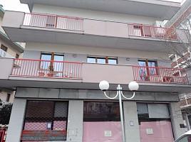 Negozio o Locale in affitto VIA SCARAVIGLIA Chieti (CH)