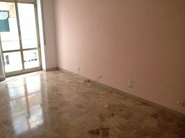 Appartamento in affitto via quarantotti Chieti (CH)