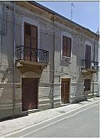 Casa indipendente in vendita via Moro,59 Casalbordino (CH)