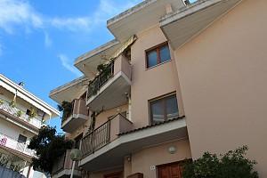 Appartamento in vendita Via Fabiani 23  Pescara (PE)