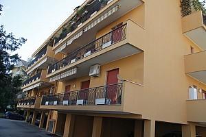 Appartamento in vendita Via Sulmona Chieti (CH)