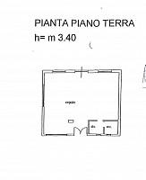 Negozio o Locale in vendita via Cavour San Giovanni Teatino (CH)