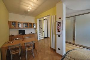 Casa indipendente in vendita via tabassi Chieti (CH)