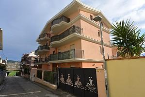Appartamento in vendita Via Tordino 8 Città Sant'Angelo (PE)
