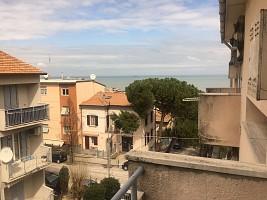Appartamento in vendita MATTEOTTI Falconara Marittima (AN)