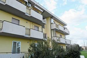 Appartamento in vendita via einaudi Casalbordino (CH)