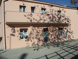 Negozio o Locale in vendita Via Sulmona 100 Chieti (CH)