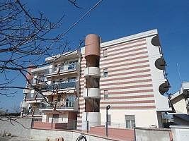 Appartamento in affitto S.Antonio Abate Vasto (CH)