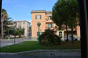Appartamento in vendita Via Passolanciano Pescara (PE)