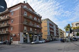 Appartamento in vendita Via Del Circuito Pescara (PE)