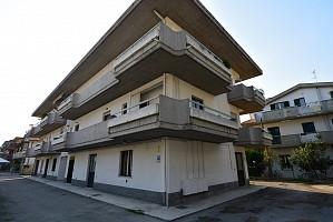 Appartamento in vendita Via Benedetto Croce  Montesilvano (PE)