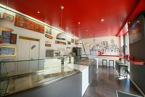 Attività commerciale food in vendita Via Marconi Pescara (PE)