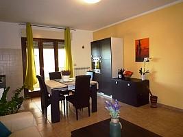 Appartamento in vendita zona Via Vestina Montesilvano (PE)