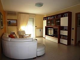 Appartamento in vendita  inizio Via Di Sotto  Pescara (PE)