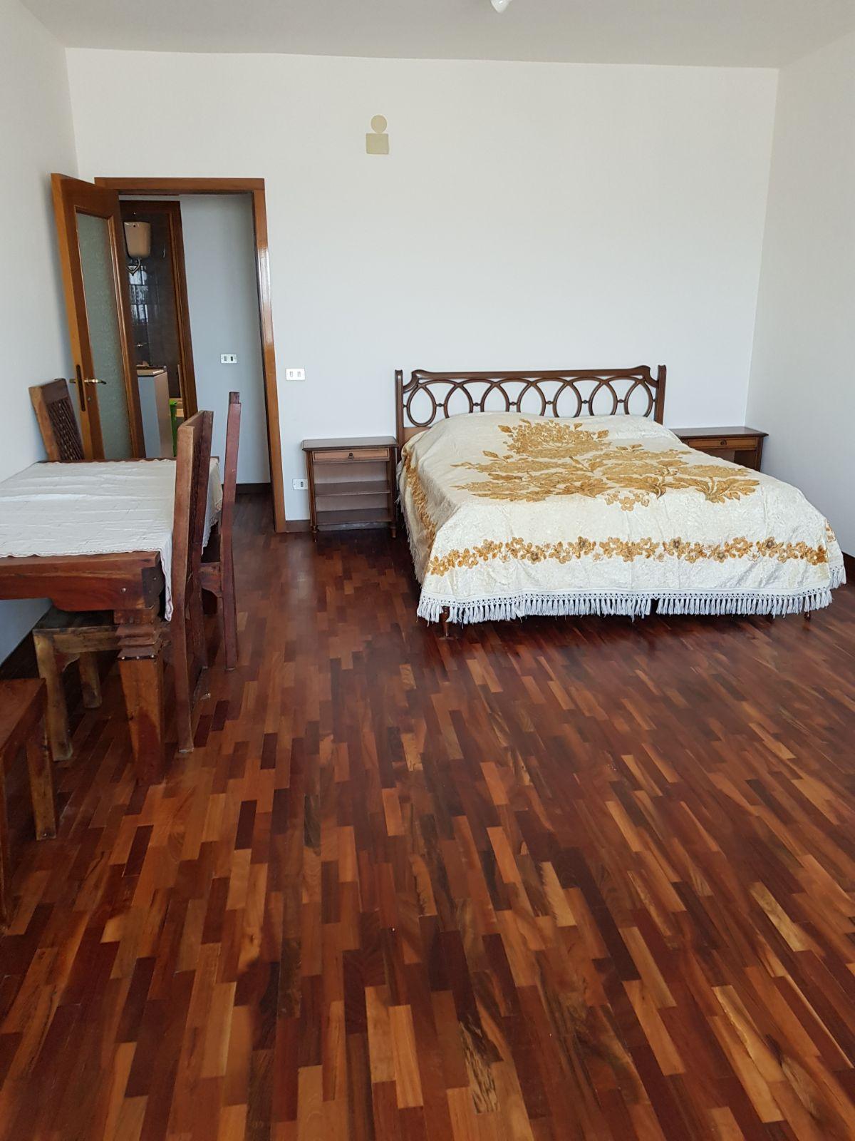 Appartamento in affitto Via Federico Salomone Chieti (CH)