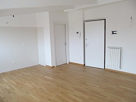 Appartamento in vendita Via di Sotto  Pescara (PE)