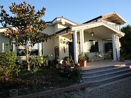 Villa in vendita contrada Vertonica Città Sant'Angelo (PE)