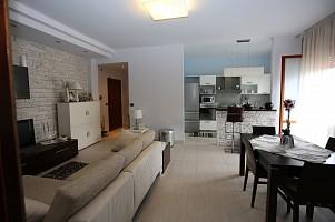 Appartamento in vendita Via Aventino Francavilla al Mare (CH)