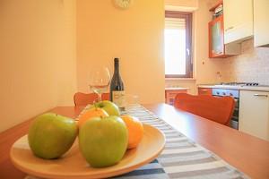 Appartamento in vendita via gissi 20 Chieti (CH)
