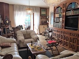 Appartamento in vendita via caravaggio Pescara (PE)