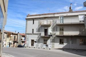 Appartamento in vendita via Istonia Cupello (CH)