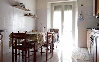Appartamento in vendita Via Monte Velino 13 Pescara (PE)