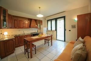 Appartamento in vendita via ortona Chieti (CH)