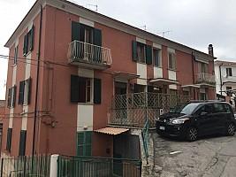 Appartamento in vendita via san camillo de lellis,54 Chieti (CH)