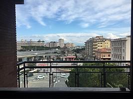 Appartamento in vendita Corso Gabriele Manthonè,7 Pescara (PE)