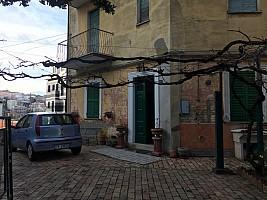 Appartamento in vendita Via Arenazze 43 Chieti (CH)